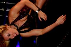 danseressen-12-van-18