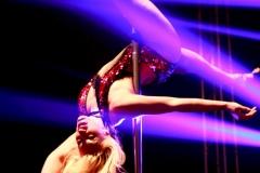 danseressen-14-van-18