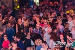 2015-01-10-8FM-klokgebouw196