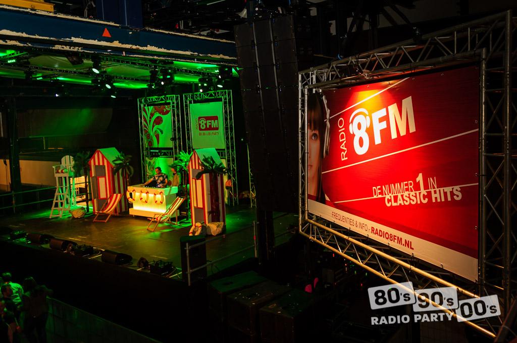 20160109-8FM-EHV-36