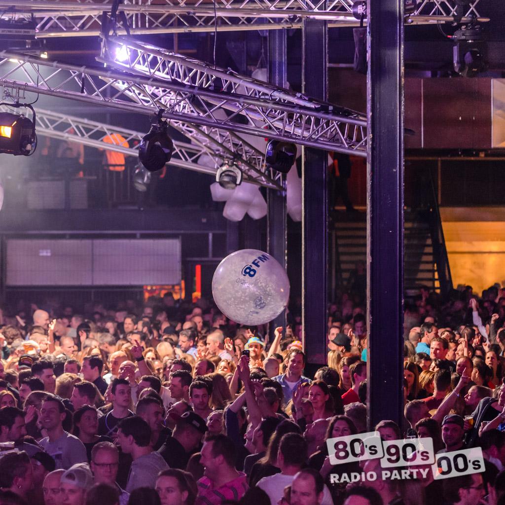 20170114-LAVFotografie-8FM-Eindhoven-1285
