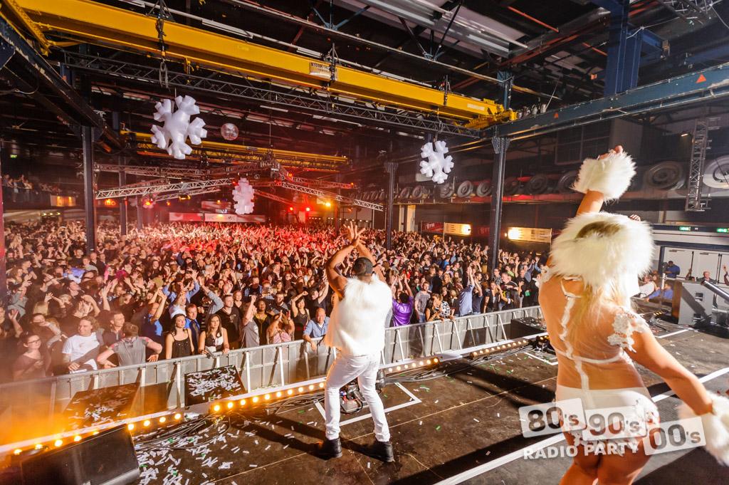 20170114-LAVFotografie-8FM-Eindhoven-1301