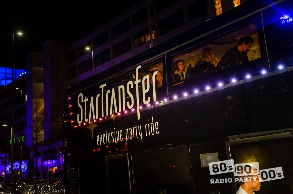 20170114-LAVFotografie-8FM-Eindhoven-202