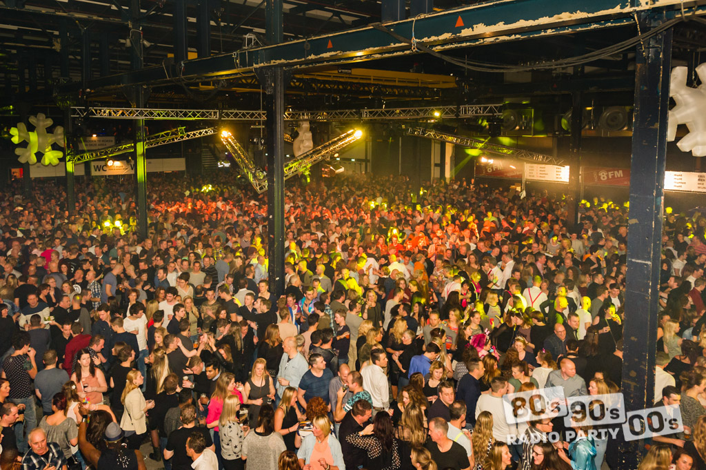 20170114-LAVFotografie-8FM-Eindhoven-675