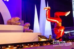 20170114-LAVFotografie-8FM-Eindhoven-1059