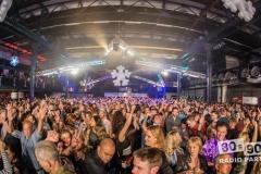 20170114-LAVFotografie-8FM-Eindhoven-1090