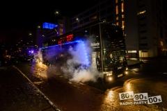 20170114-LAVFotografie-8FM-Eindhoven-197