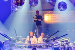 20170114-LAVFotografie-8FM-Eindhoven-226