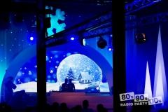 20170114-LAVFotografie-8FM-Eindhoven-26