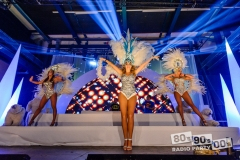 20170114-LAVFotografie-8FM-Eindhoven-415