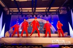 20170114-LAVFotografie-8FM-Eindhoven-821