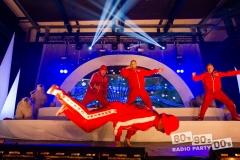 20170114-LAVFotografie-8FM-Eindhoven-904