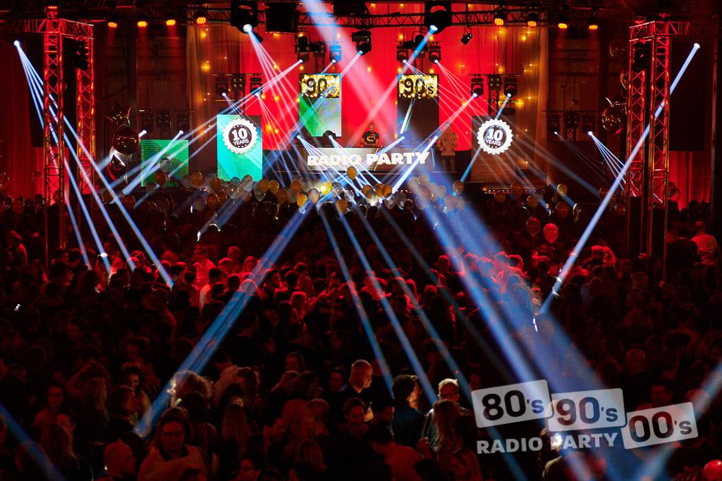 80-90-00 Radio Party - 058 2