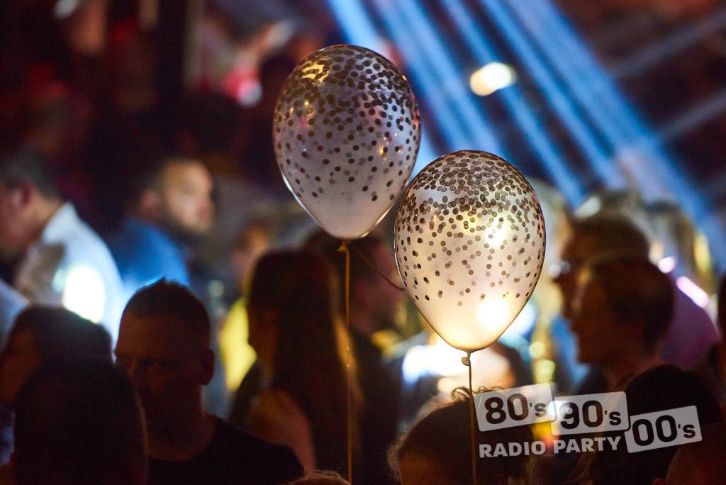 80-90-00 Radio Party - 060
