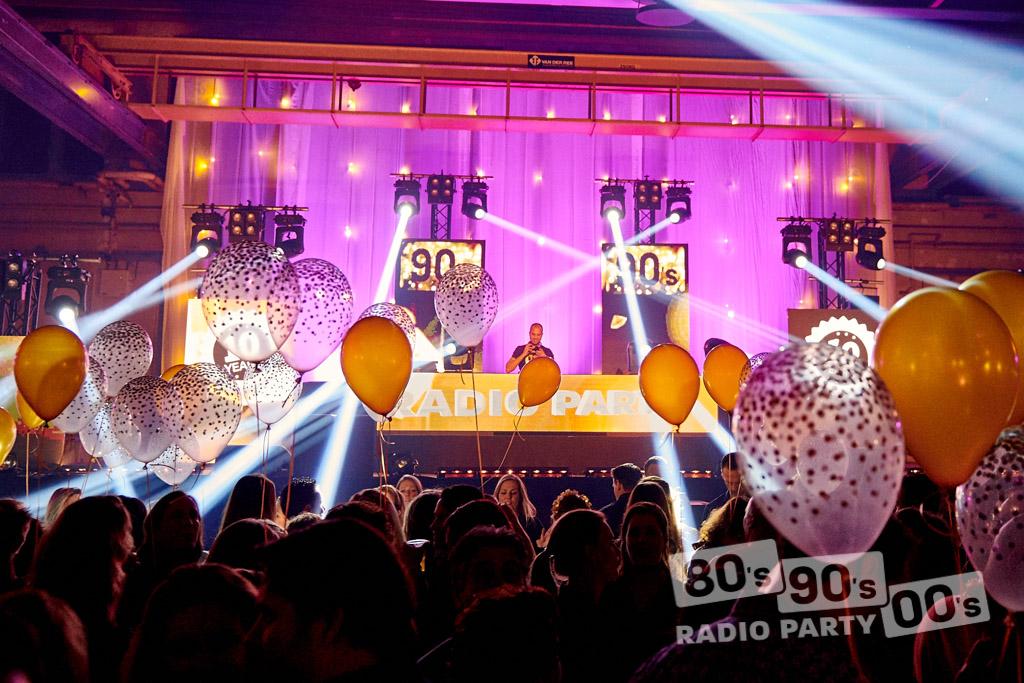 80-90-00 Radio Party - 061
