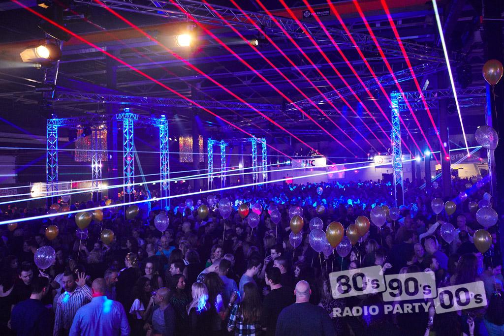 80-90-00 Radio Party - 072
