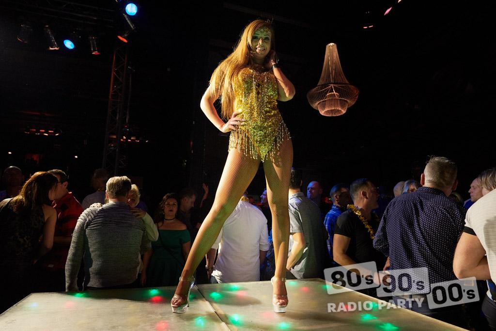 80-90-00 Radio Party - 090