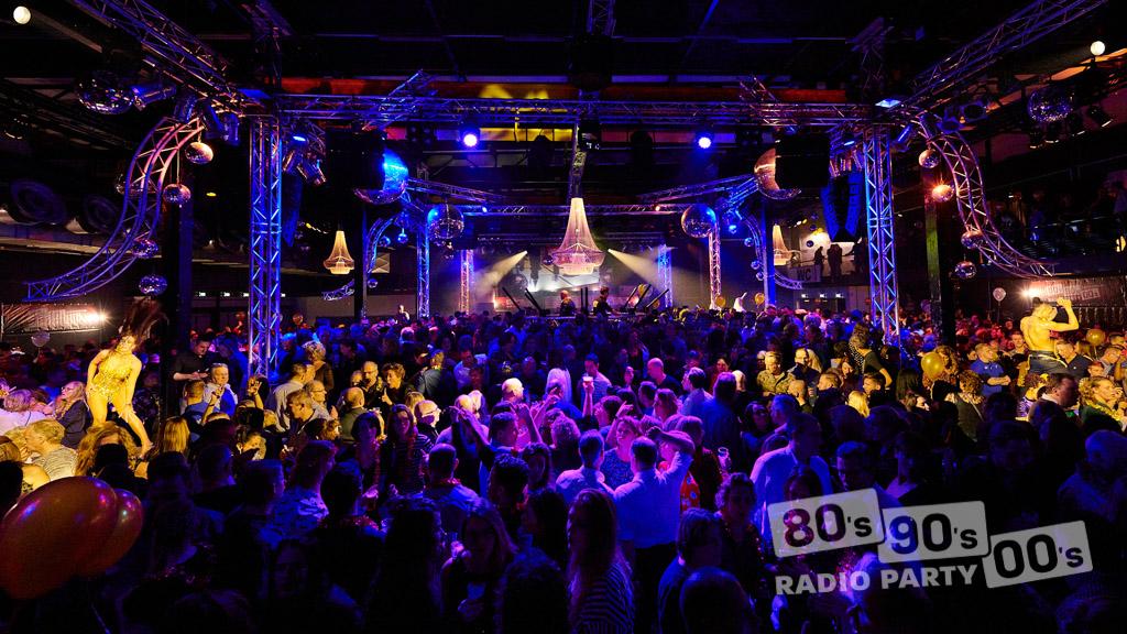 80-90-00 Radio Party - 093