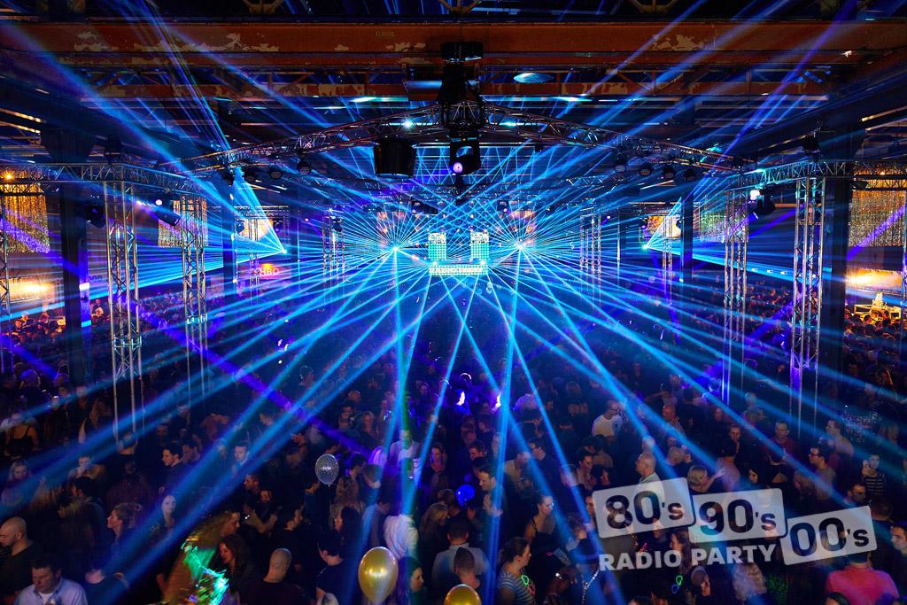 80-90-00 Radio Party - 098