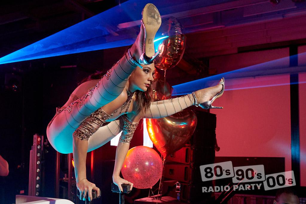 80-90-00 Radio Party - 115