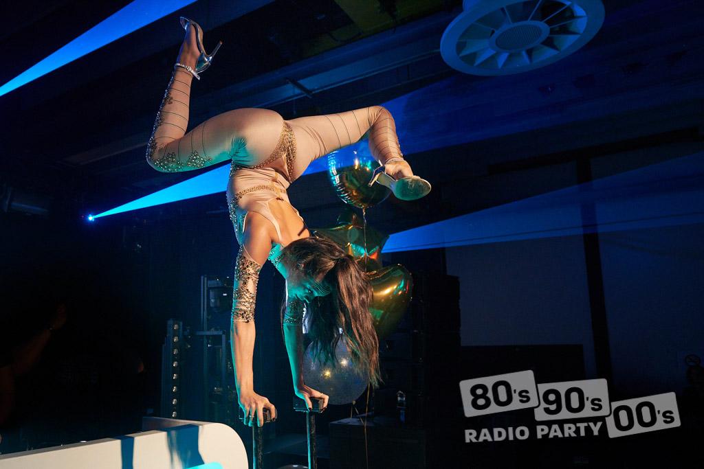 80-90-00 Radio Party - 117
