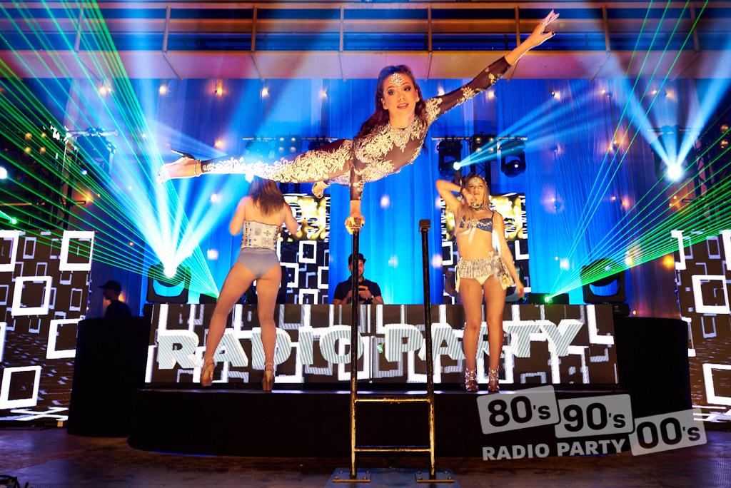 80-90-00 Radio Party - 146