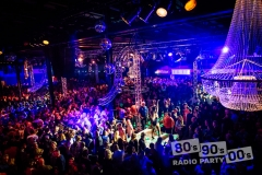 Preview-Radioparty-12012019-15