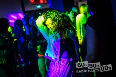 Preview-Radioparty-12012019-17