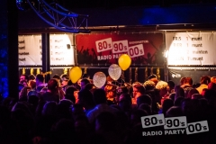 Preview-Radioparty-12012019-20
