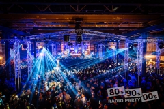 Preview-Radioparty-12012019-21