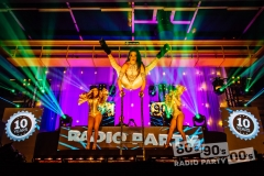 Preview-Radioparty-12012019-30