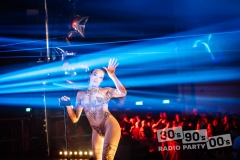 Preview-Radioparty-12012019-31
