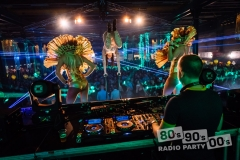 Preview-Radioparty-12012019-36