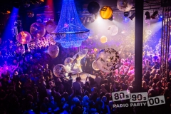 Preview-Radioparty-12012019-41