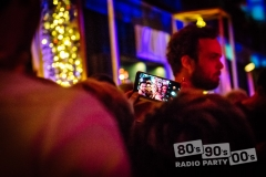 Preview-Radioparty-12012019-7