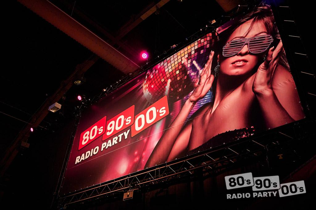 80-90-00 Tilburg jan. 18 2020 - 025
