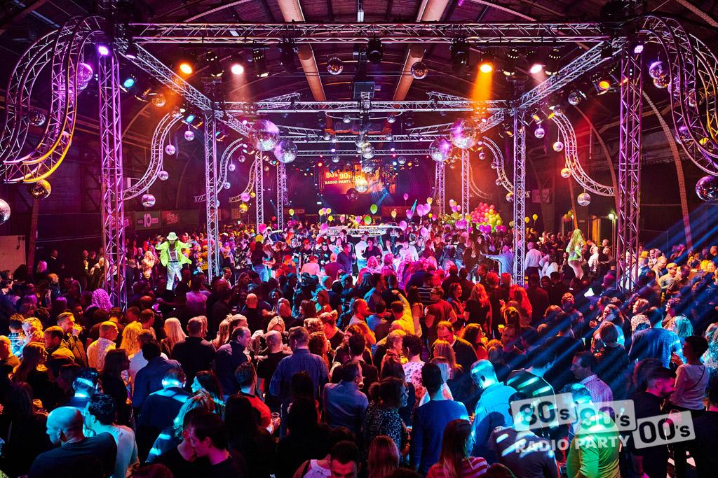 80-90-00 Tilburg jan. 18 2020 - 044