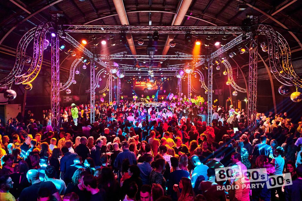 80-90-00 Tilburg jan. 18 2020 - 045