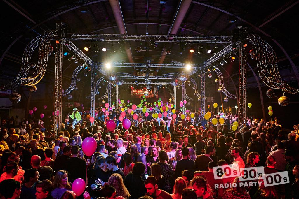 80-90-00 Tilburg jan. 18 2020 - 052