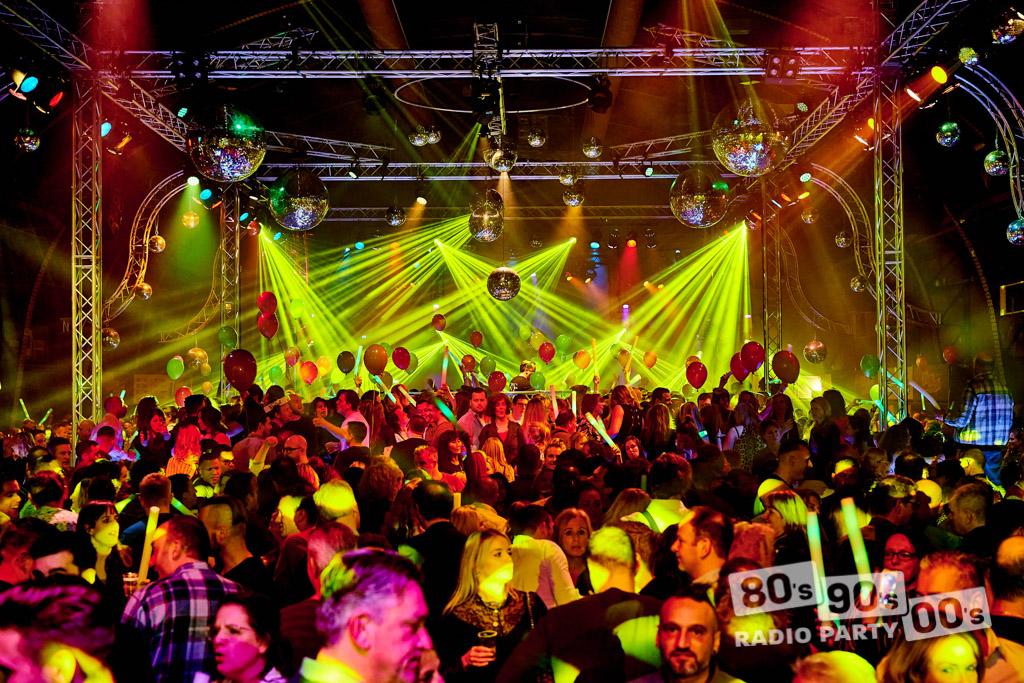 80-90-00 Tilburg jan. 18 2020 - 072