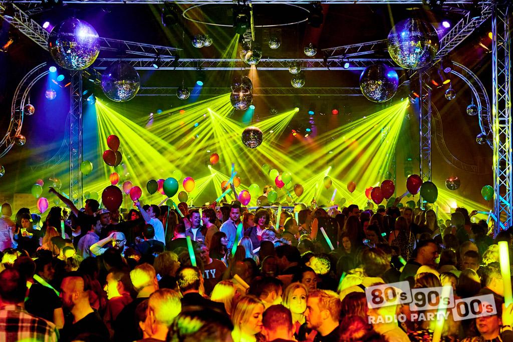80-90-00 Tilburg jan. 18 2020 - 073