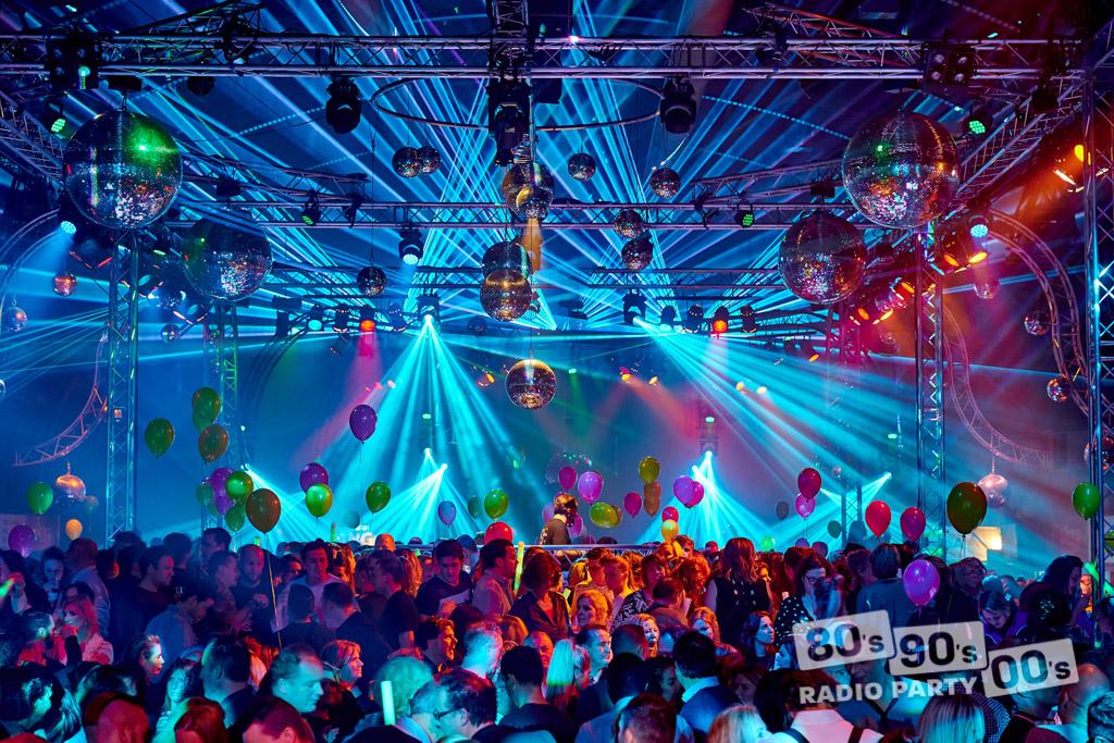 80-90-00 Tilburg jan. 18 2020 - 074