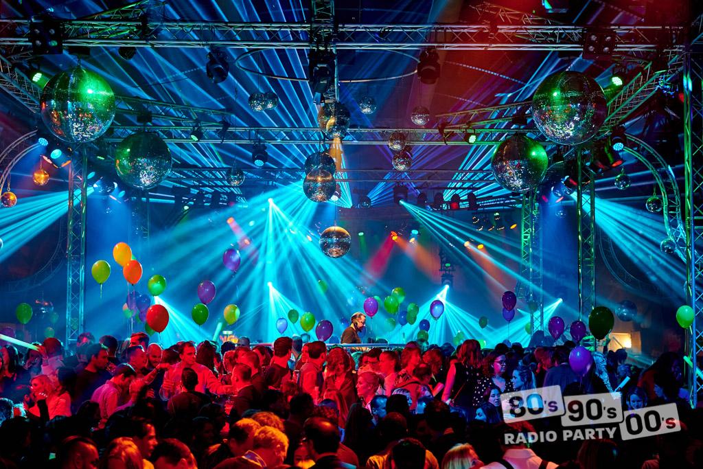 80-90-00 Tilburg jan. 18 2020 - 075