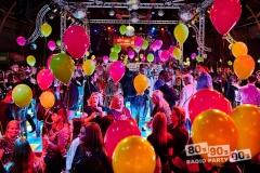 80-90-00 Tilburg jan. 18 2020 - 050