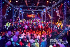 80-90-00 Tilburg jan. 18 2020 - 051