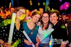 80-90-00 Tilburg jan. 18 2020 - 123