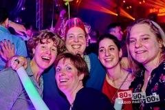 80-90-00 Tilburg jan. 18 2020 - 139