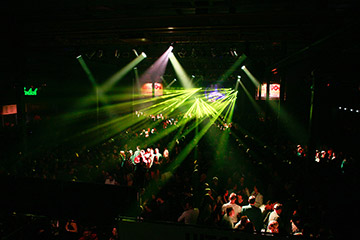 12-01-2013 Eindhoven